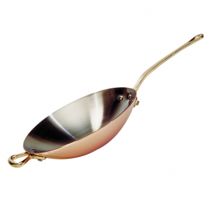 /236-570-thickbox/wok-cuivre-inox-queue-bronze-de-buyer.jpg