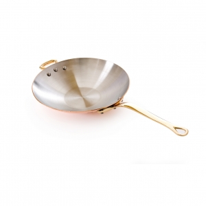 /57-432-thickbox/wok-queue-cuivre-inox-queue-bronze-mauviel.jpg