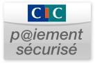 CIC Paiements sécurisés